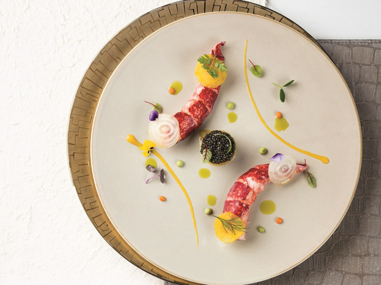 the-manor_feature-dishes_1000x750_4.jpg